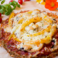 lowcarb_thunfischpizza