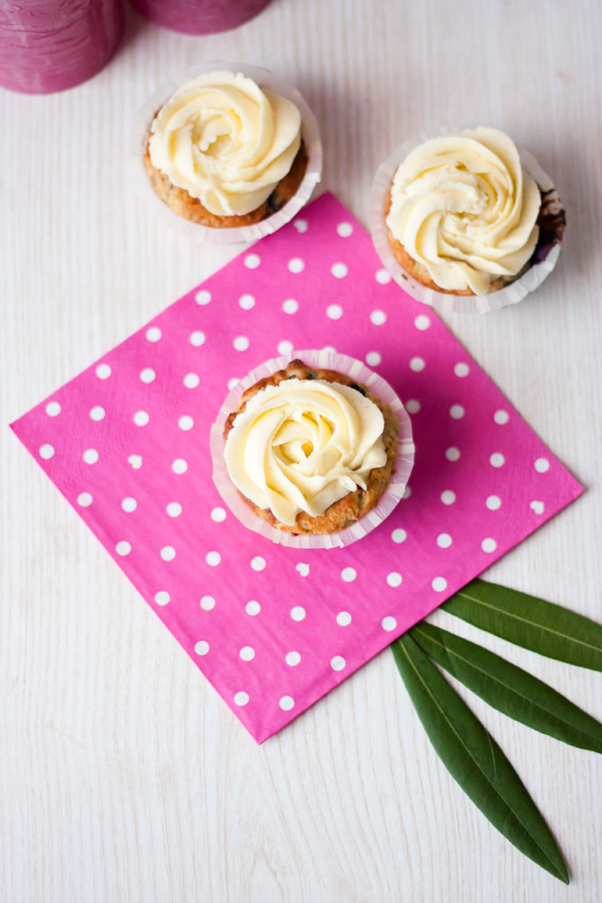 vanille_cupcakes2