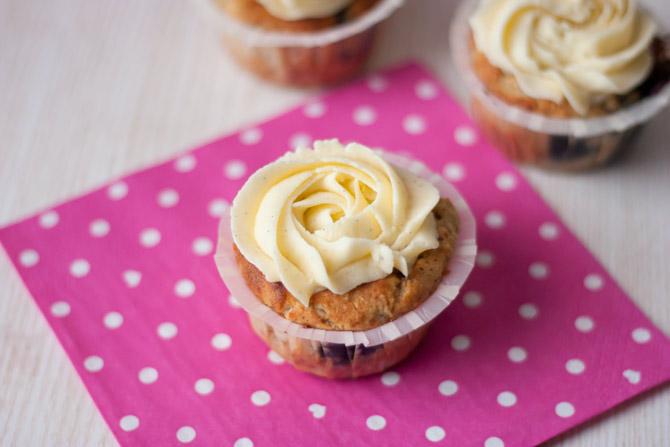 vanille_cupcakes3