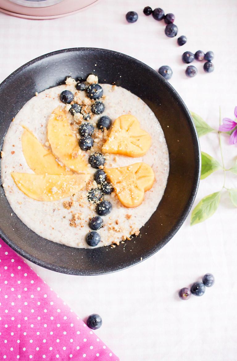 lchf_porridge_lowcarb_glutenfrei