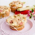 rhababer_muffins