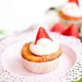 beeren_cupcake