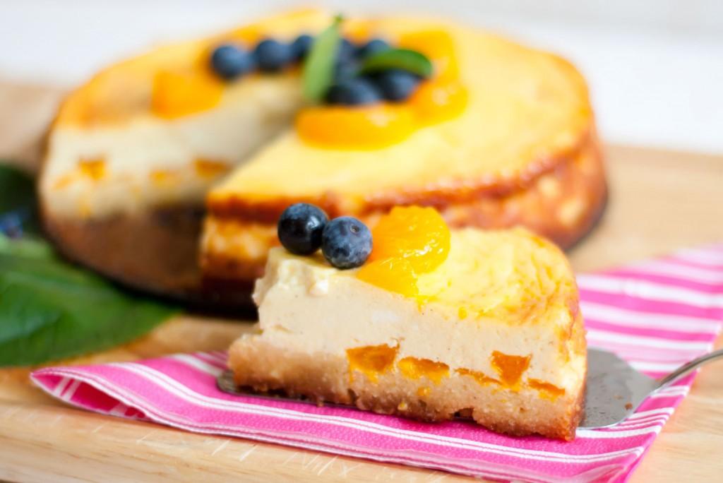 mandarinen_kaesekuchen2