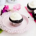bountycupcakes