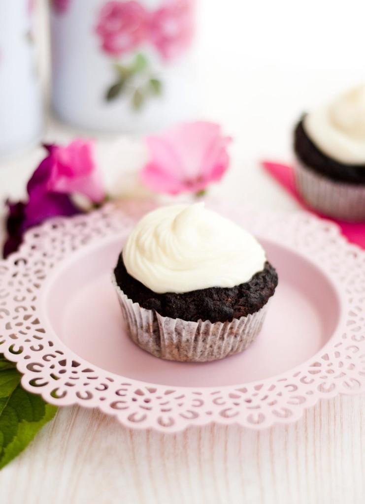 bountycupcakes2