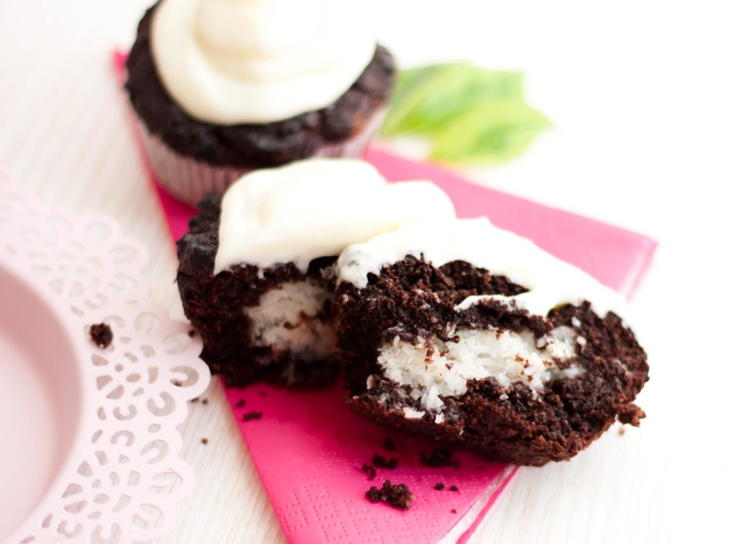 bountycupcakes3