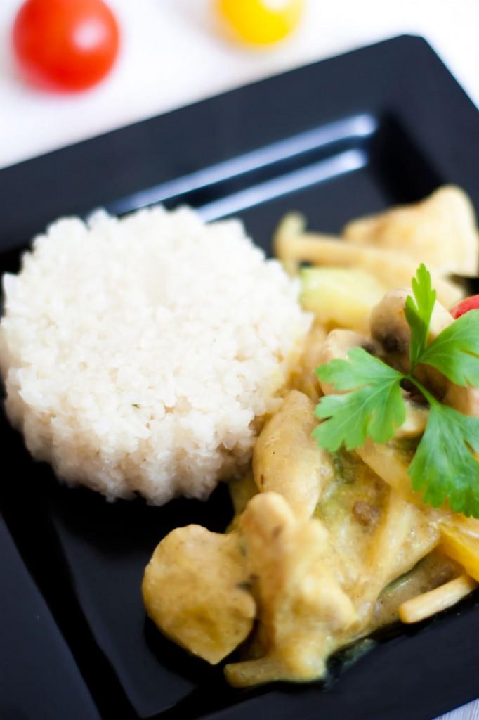 curryhaenchen2