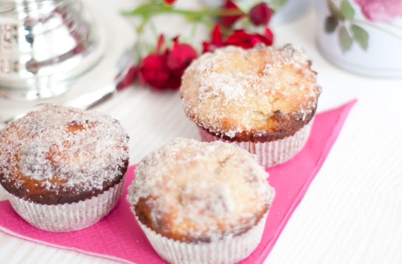 muffinsthat2