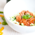 zoodles2