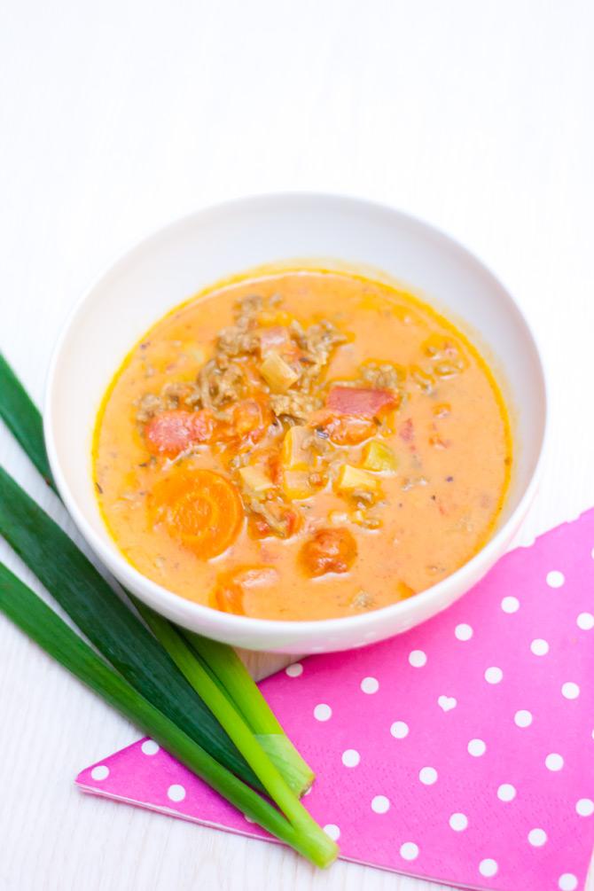 tomaten_parmesan_suppe2