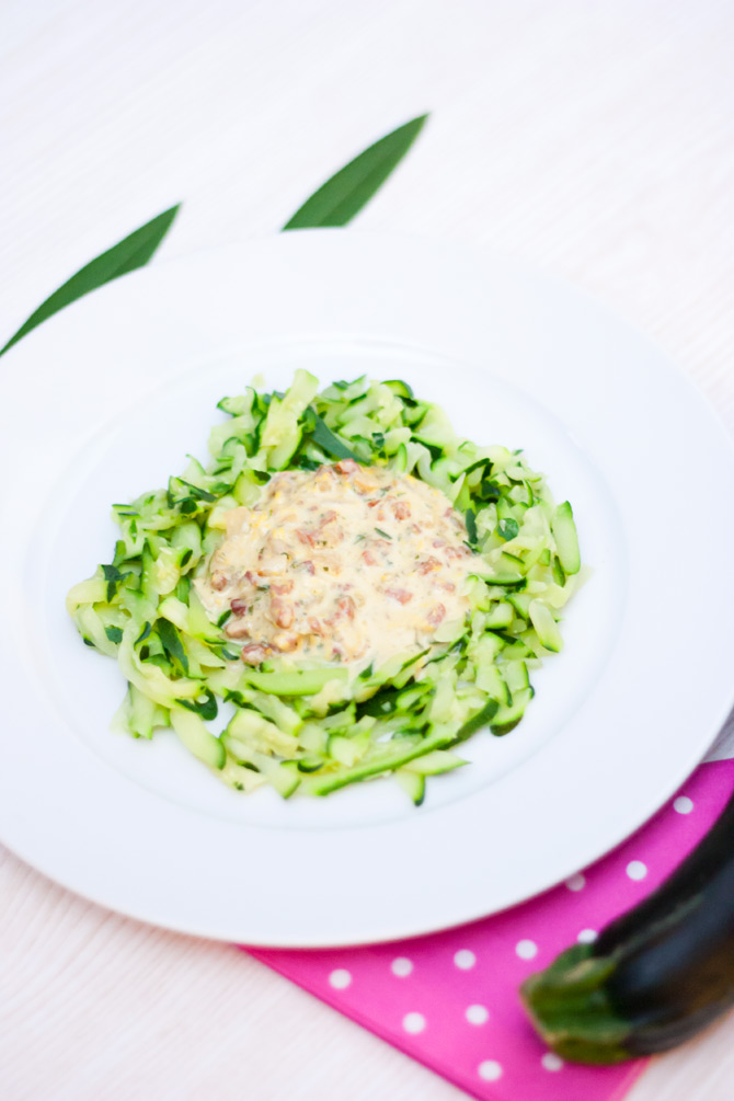 lowcarb_carbonara2