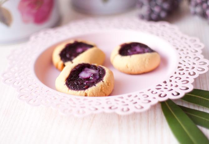 blaubeer_cookies