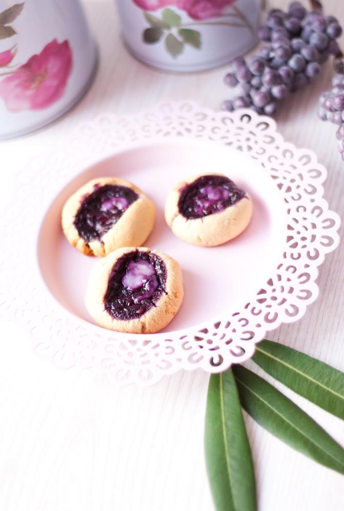 blaubeer_cookies2