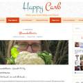 happycarbde