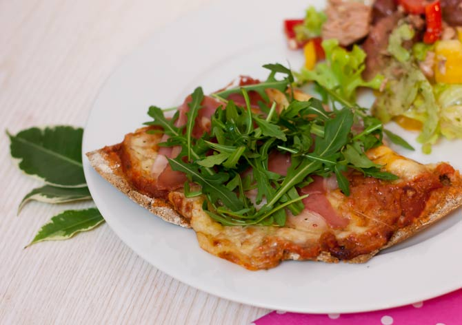 lowcarb_pizzateig