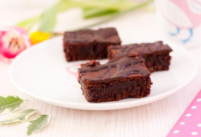 lowcarb_brownies