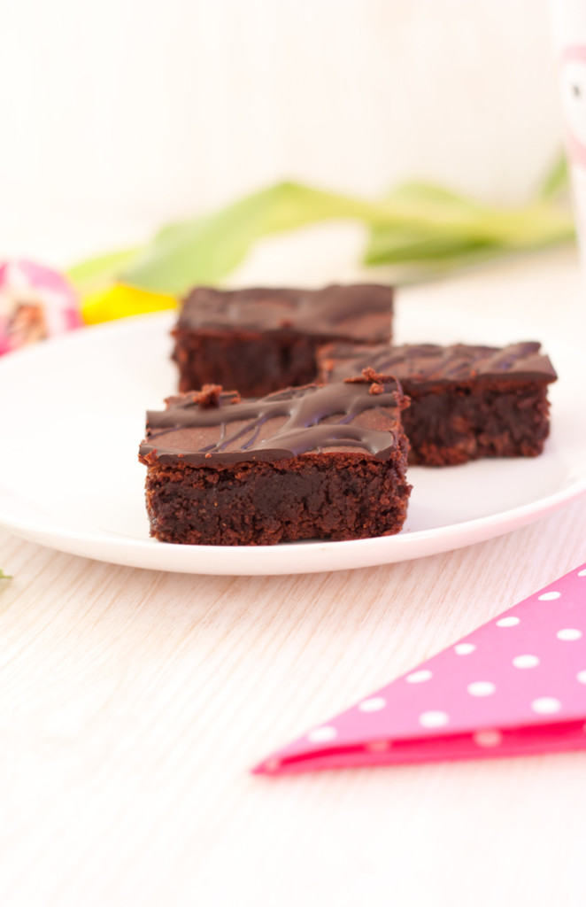 lowcarb_brownies3