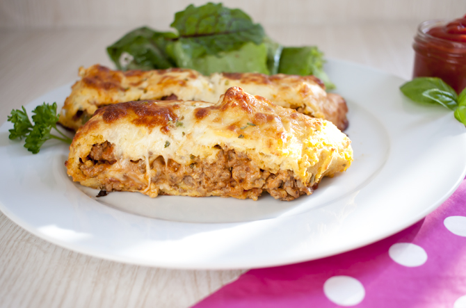cheeseburger_calzone