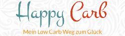 happycarb