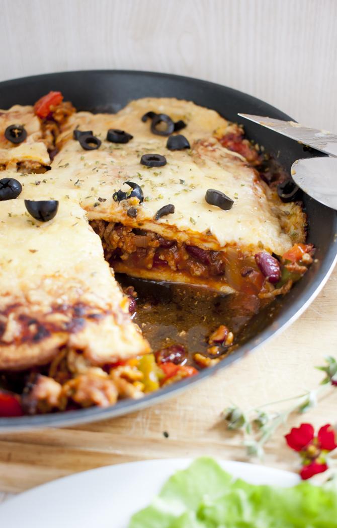 mexikanischepizza2