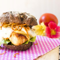 lowcarb_chickenburger