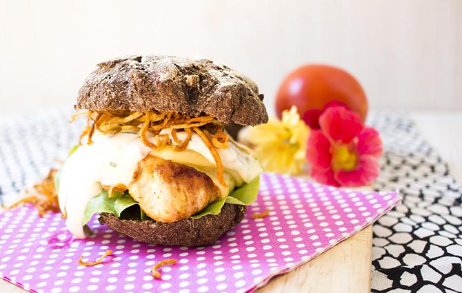 lowcarb_chickenburger