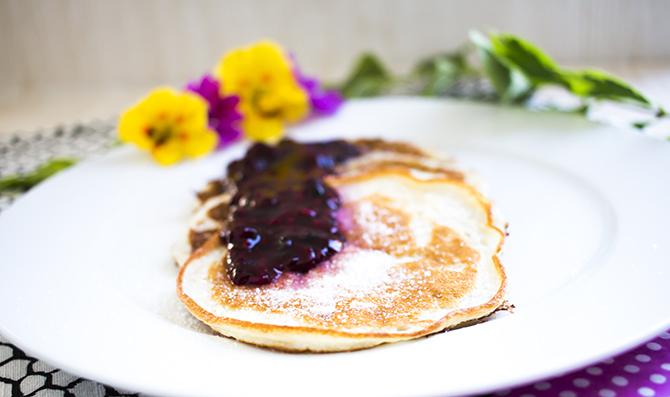 lowcarb_pancakes3