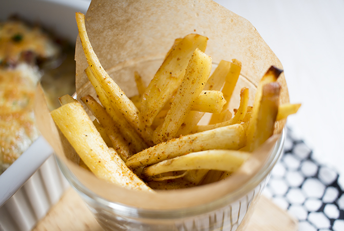 lowcarb_pommes