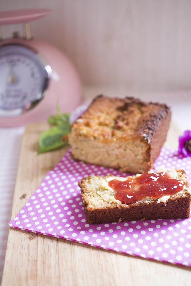lowcarb_zucchini_kokos_bread