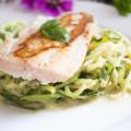 zucchini_parmesan_nudeln