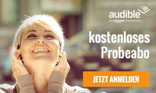 Audible_Probeabo_2.1