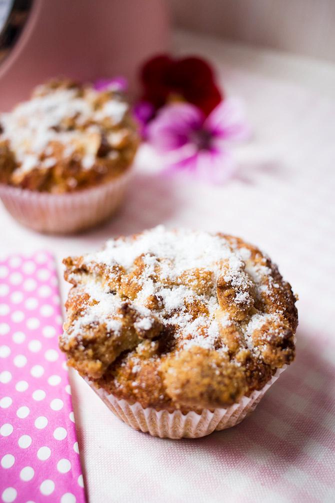 lowcarb_glutenfrei_kuerbis_mandel_muffins