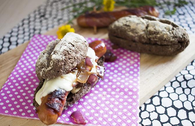 lowcarb_hotdogs_glutenfrei