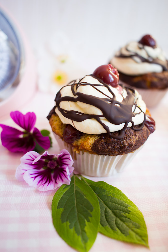 lowcarb_donauwelle_cupcake