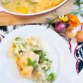 lowcarb_lachs_shrimps_gratin_glutenfrei