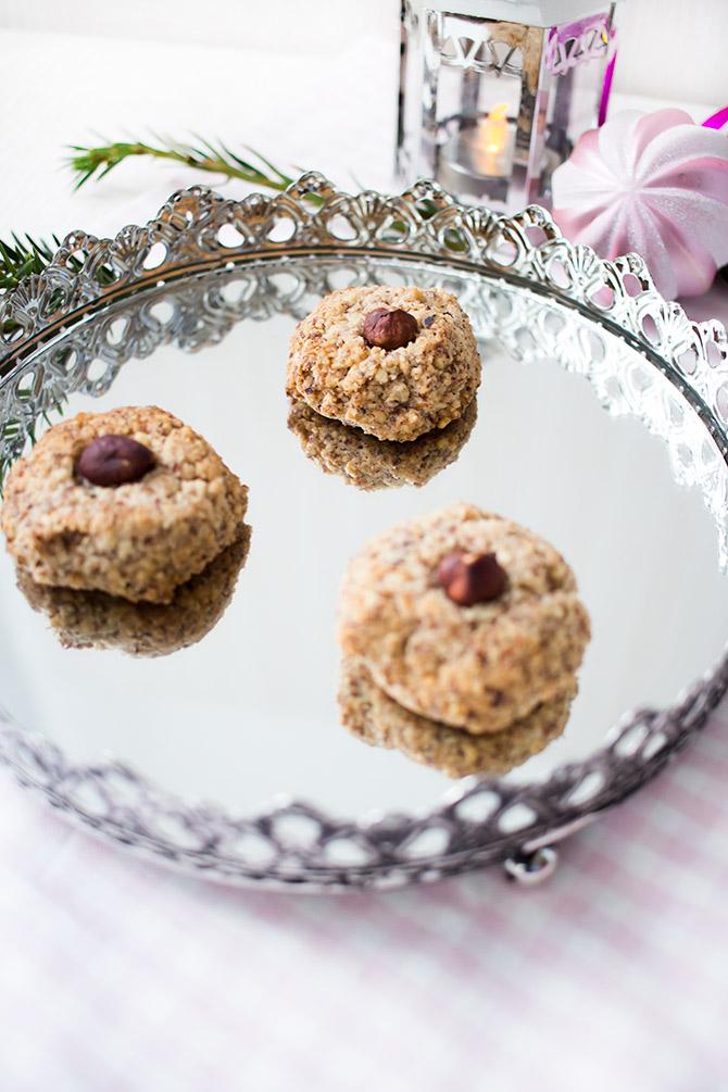 lowcarb_weihnachtsplaetzchen_kekse