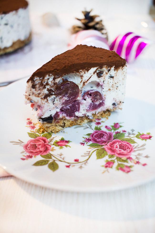 lowcarb_spekulatiuskirsch_torte_glutenfrei