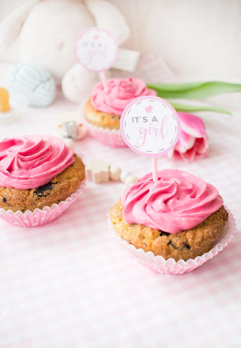 itsagirl_cupcake_glutenfrei