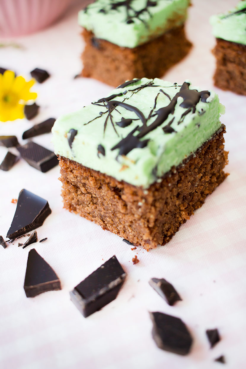 keto_paleo_mint_brownies