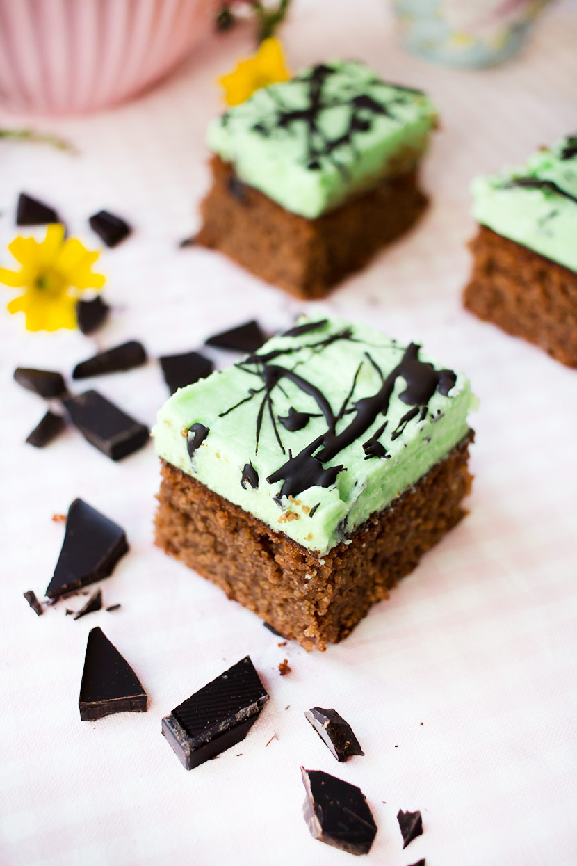 lowcarb_brownies_mint_sugarfree