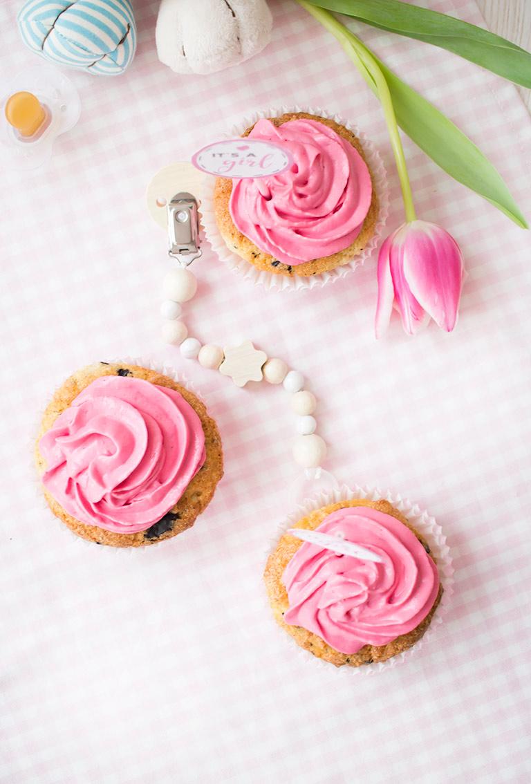 lowcarb_erdbeer_schoko_cupcake