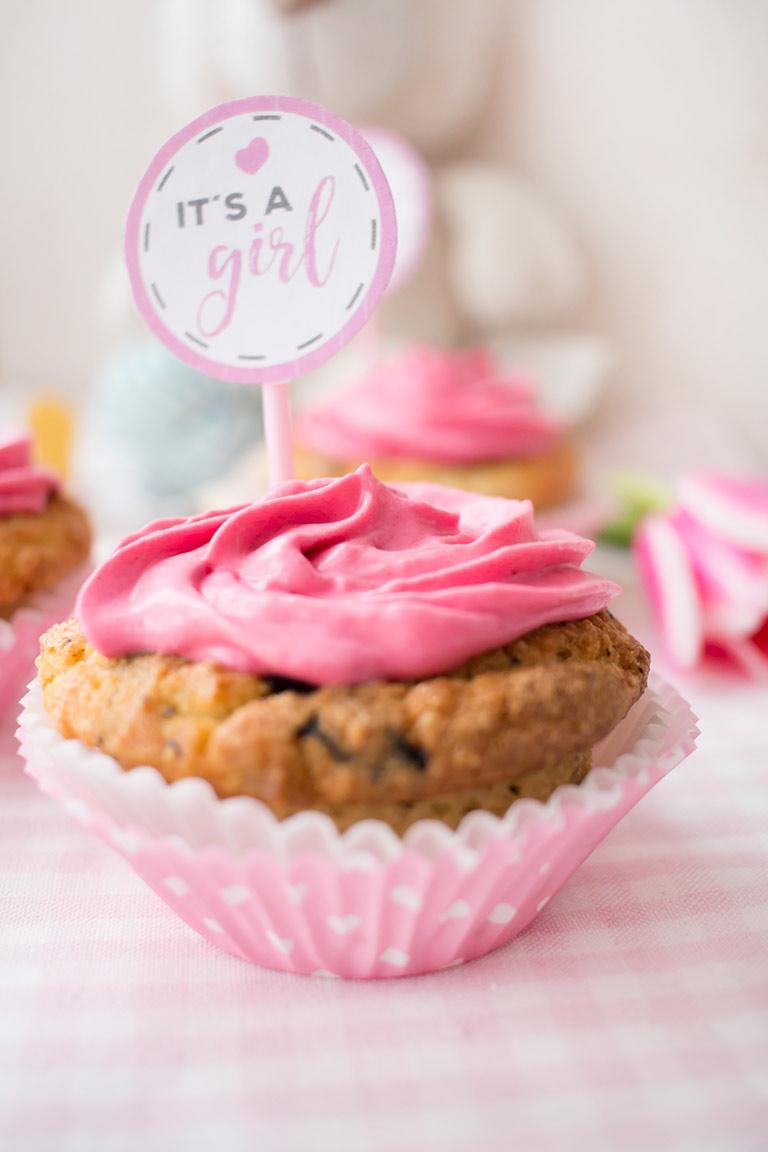 lowcarb_itsagirl_cupcake