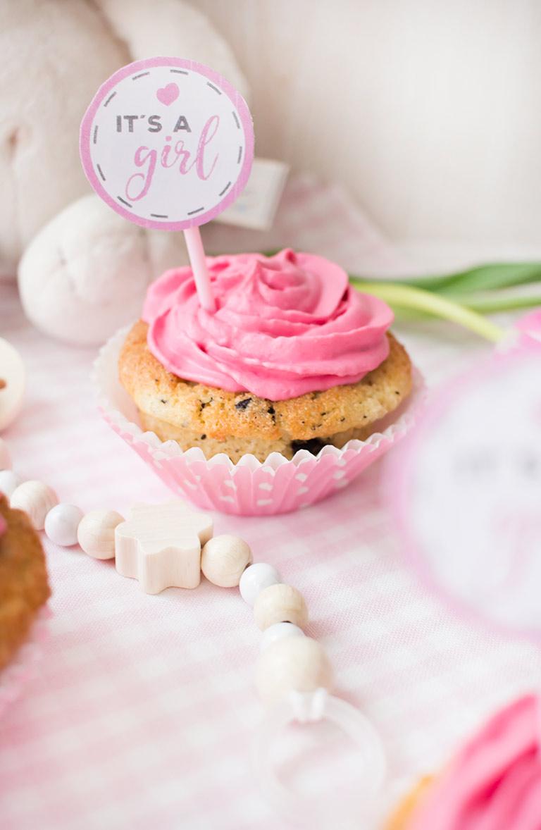 lowcarb_itsagirl_erdbeer_cupcake