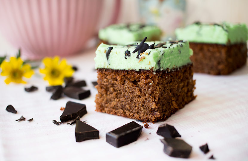 lowcarb_mint_brownies