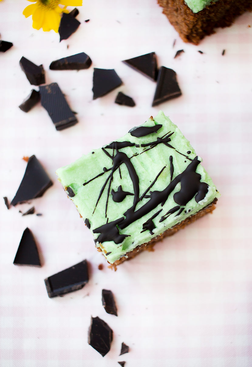 lowcarb_mint_brownies_glutenfree