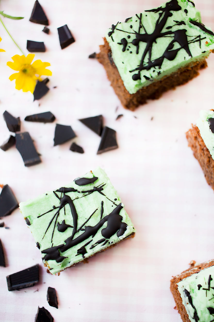 lowcarb_mint_brownies_glutenfrei