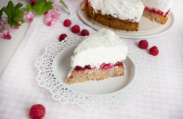 lowcarb_Himbeer_joghurt_torte