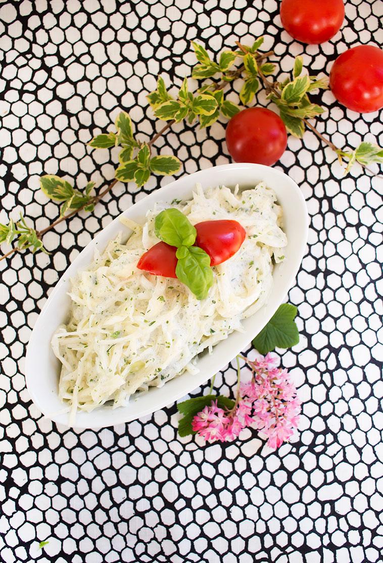 lowcarb_krautsalat_grillen_glutenfrei