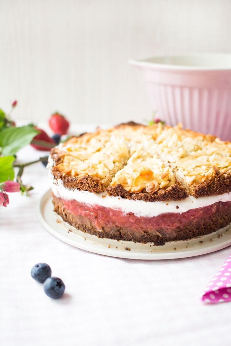 lowcarb_rhabarber_florentiner_torte