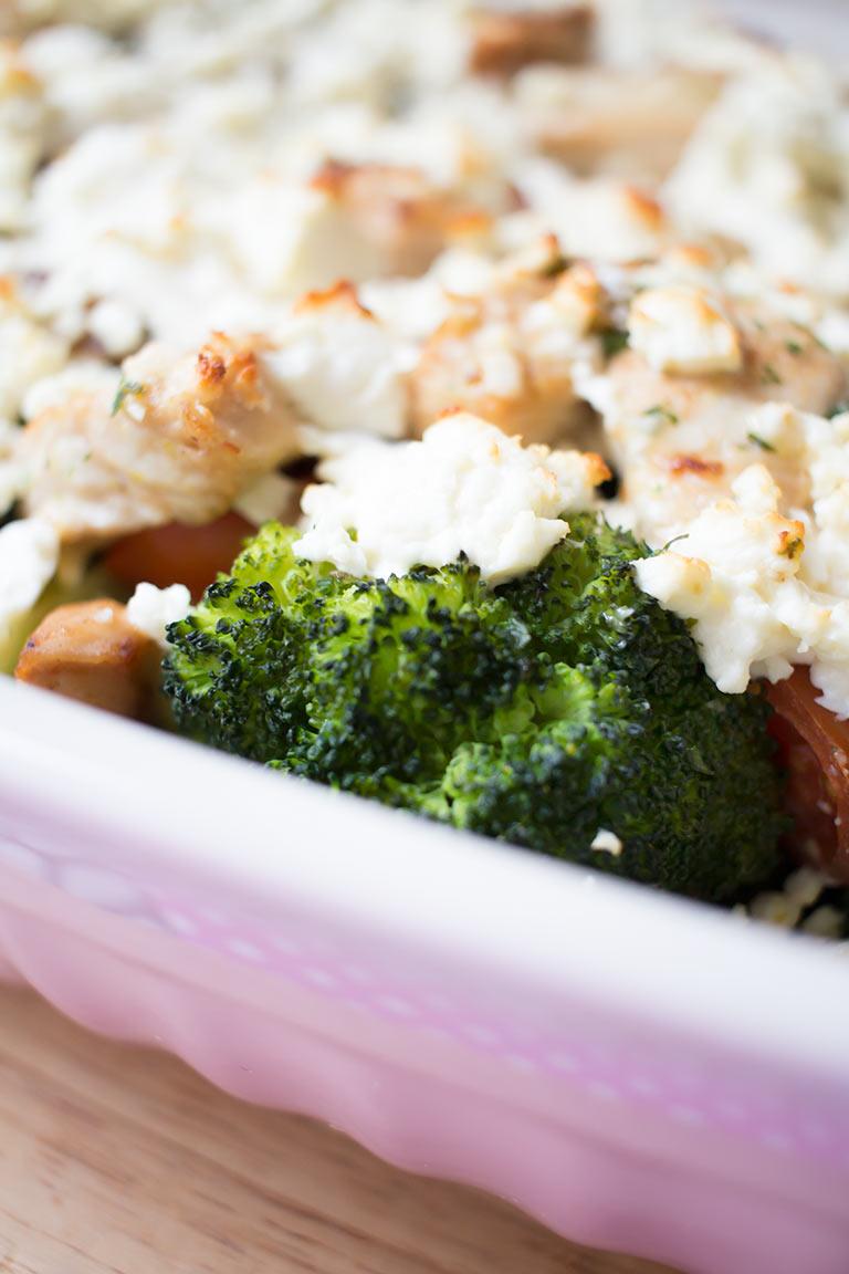 lowcarb_tomate_Broccoli_auflauf_glutenfrei